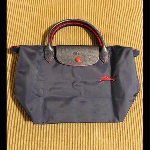 Min foldable travel bag